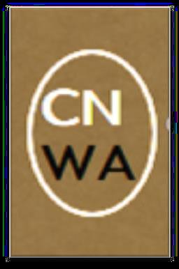 newman-agency-logo
