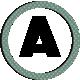 argosy logo