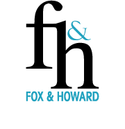 fox howard logo