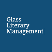 glassliterarymanagement_log