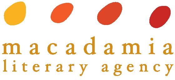 Macadamia Literary Agency