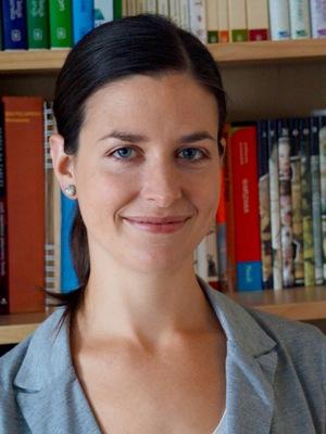 Maria Kabat